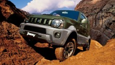 Na Salonie Samochodowym Mondial de l'Automobile w Paryżu marka Suzuki potwierdziła oficjalnie, […]