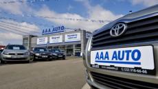 Według miesięcznego raportu AAA AUTO opartego na analizie danych dotyczących sprzedaży aut […]