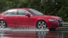 Zmienna i deszczowa aura to uciążliwy okres dla kierowców. Śliskie, mokre drogi […]