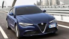 Nabywcy nowej Alfa Romeo Giulia wyjadą z europejskich salonów samochodowych na sportowych […]