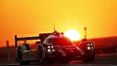 Z końcem tegorocznego sezonu Długodystansowych Mistrzostw Świata FIA (WEC) Mark Webber zakończy […]