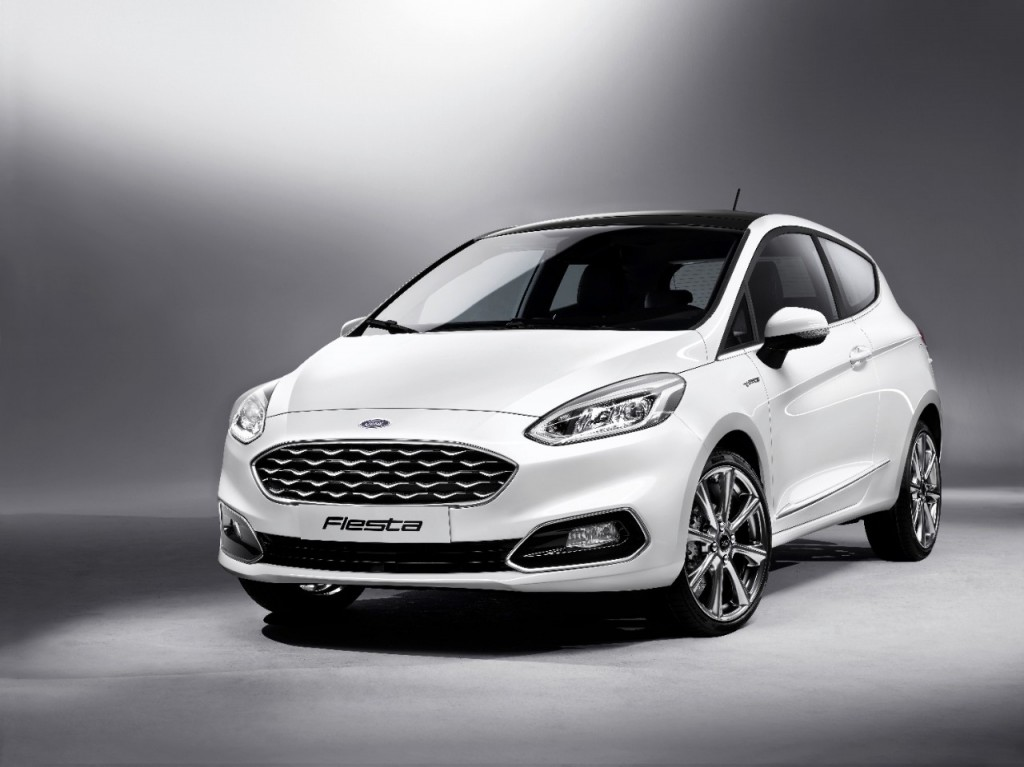 ford-fiest7