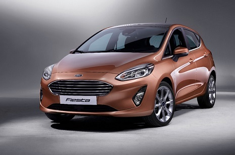 ford_fies3