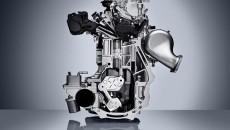 Silnik Infiniti VC-Turbo o zmiennym stopniu sprężania otrzymał Wielką Austriacką Nagrodę Automobilową […]