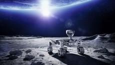W roku 2007, internetowy potentat Google ogłosił konkurs pt. Google Lunar XPRIZE, […]