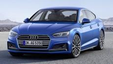 W bieżącym roku odbyły się premiery nowych wersji modeli rodziny Audi A5. […]