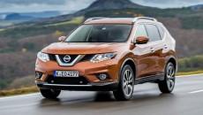Nissan rozszerzył ofertę modelu X-Trail o wersję z 2-litrowym silnikiem wysokoprężnym, generującym […]