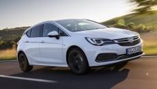 Firma Opel wprowadza najnowszy adaptacyjny tempomat (ACC) do pojazdów kompaktowych. Astra hatchback […]
