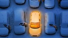 Skrobanie szyb? Problemy z rozruchem silnika? Nieprzyjemne zimno wewnątrz auta? To nie […]