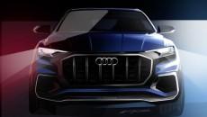 Audi hucznie rozpocznie nowy rok: w styczniu 2017 roku, na salonie samochodowym […]
