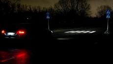 Według międzynarodowych badań niewłaściwa infrastruktura drogowa przyczynia się do 28–34 proc. wypadków […]