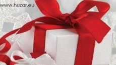 Boże Narodzenie, to przede wszystkim chwile pełne radości, miłości i szczególnej troski […]