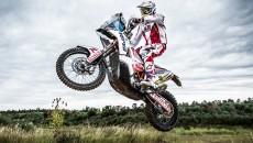 Spośród 149 motocyklistów na starcie 39. edycji Dakaru, tylko kilku będzie walczyć […]