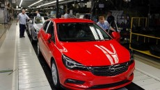 Gliwicki zakład General Motors Manufacturing Poland ma powody do satysfakcji. Pomimo faktu, […]
