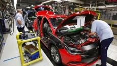 Zakład General Motors Manufacturing Poland (GMMP) otrzymał główną nagrodę w Konkursie Polish […]