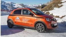 Renault Sport u progu zimy ogłosił oficjalnie rozpoczęcie dwuletniej współpracy ze szkołą […]