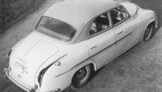 Niewiele brakowało, by powojenny program produkcyjny marki Škoda zakończył się na – […]