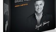 Marka Breck stworzyła przeznaczone dla aut z wyższych segmentów klocki hamulcowe z […]