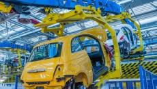 FCA Poland to największa z 17 spółek Grupy Fiat Chrysler Automobiles (FCA) […]