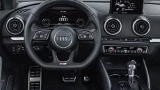 Technologia firmy Samsung wkroczy do najnowszych samochodów Audi. Procesory Exynos od firmy […]