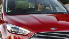 Ford Motor Company i Toyota Motor Company tworzą SmartDeviceLink Consortium, organizację non […]
