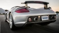 Michelin wprowadza na rynek Michelin Pilot Sport 4 S – oponę o […]