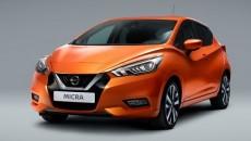 Uruchomiono produkcję nowego Nissana Micra. Dostawy do dealerów marki rozpoczną się w […]