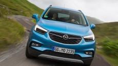 Miniony rok był wyjątkowo udany dla marki Opel na polskim rynku. Po […]