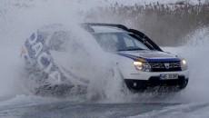 Renault Polska zaprosiła dziennikarzy na tradycyjne podsumowanie minionego roku. Jak powiedział na […]