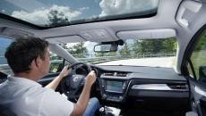Szyby samochodowe to element, który szczególnie jest narażony na uszkodzenia, a jego […]