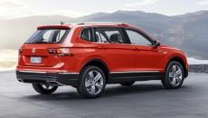 Na Międzynarodowym Salonie Samochodowym North American International Auto Show (NAIAS) Volkswagen prezentuje […]
