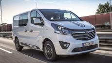 Opel rozpoczął nowy rok na polskim rynku mocnym akcentem. W styczniu do […]