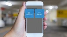 System płatności mobilnych SkyCash rozszerzył ofertę ubezpieczeń, które można kupować za pomocą […]