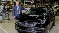 Zakład GM Manufacturing Poland, a także cały zespół General Motors w Polsce, […]
