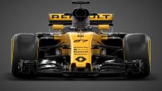 Zespół Renault Sport Formula One zaprosił do Londynu przedstawicieli międzynarodowych mediów i […]