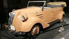 Współczesne samochody często dzielą platformy z podobnymi modelami tego samego producenta lub […]