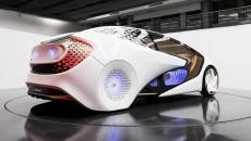 Producenci samochodów inwestują miliardy dolarów w prace nad autonomicznymi samochodami, kierowanymi przez […]