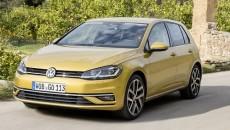 W polskich salonach Volkswagena można składać zamówienia na nowego Golfa. Jednocześnie debiutują […]
