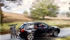 Rynek części i dodatków samochodowych to prężnie rozwijająca się gałąź branży motoryzacyjnej. […]
