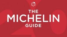 Warszawskie restauracje Atelier Amaro i Senses zachowały Gwiazdki Michelin. Ukazał się Czerwony […]