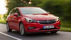 W lutym sprzedaż Opla na polskim rynku wyniosła 3 520 samochodów osobowych […]