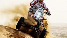 Puchar Świata FIM w rajdach cross- country tradycyjnie otworzy Abu Dhabi Desert […]