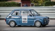 Popularność Fiata 126p, którego wciąż czasami można spotkać na naszych drogach, a […]
