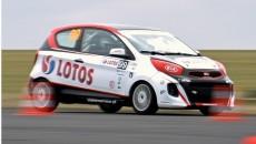 KIA Lotos Race już na stałe wpisała się do kalendarza polskich wyścigów, […]