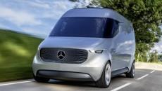 Hermes i Mercedes-Benz Vans uzgodniły podjęcie zakrojonego na szeroką skalę partnerstwa na […]