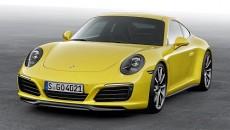 Porsche w nowym roku modelowym znacznie poszerza ofertę dodatków. Obok gamy kolorów […]