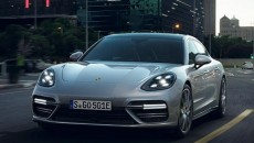 Podczas Salonu Samochodowego Geneva International Motor Show Porsche kontynuuje długofalową politykę coraz […]
