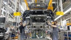 Porsche AG po raz kolejny dzieli się zyskiem z pracownikami. Na premię […]