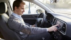 Inteligentna nawigacja, która podpowie o utrudnieniach w ruchu czy asystent, który wskaże […]
