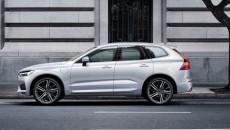 """Volvo Cars wprowadzi szereg aktualizacji i zmian do usług z obszaru """"connectivity"""" […]"""